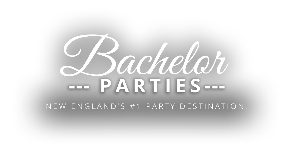 club desire, club lust, bachelor parties text, bachelor parties, text