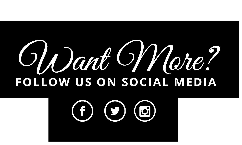 club desire, club lust, want more, social media, text