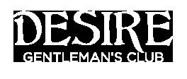 Club Desire gentlman's club logo, club desire, gentlman's club, logo