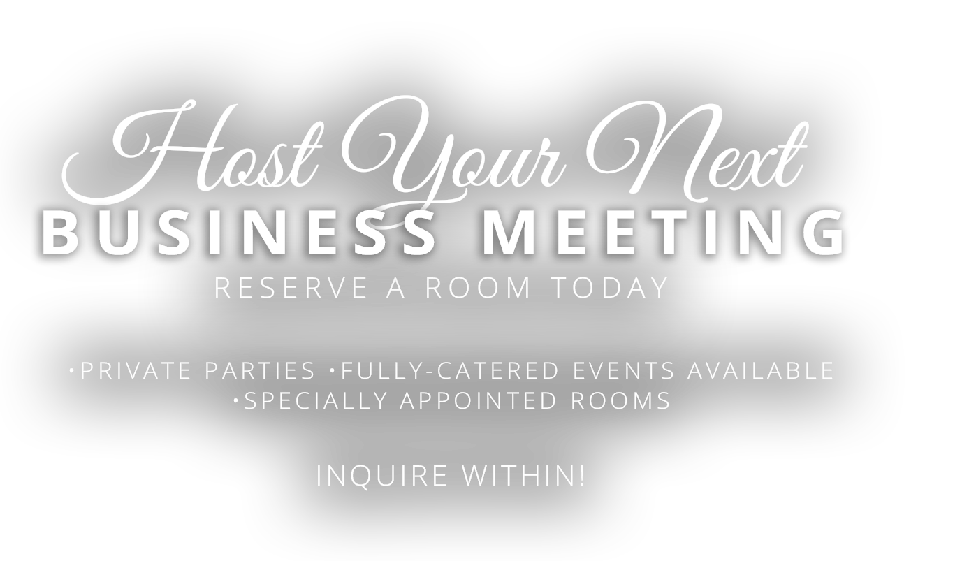 club desire, club lust, business meeting text